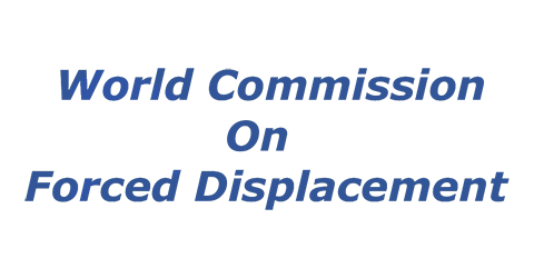 World Commission and Steering Committee Members